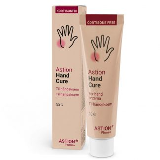 Astion hand cure