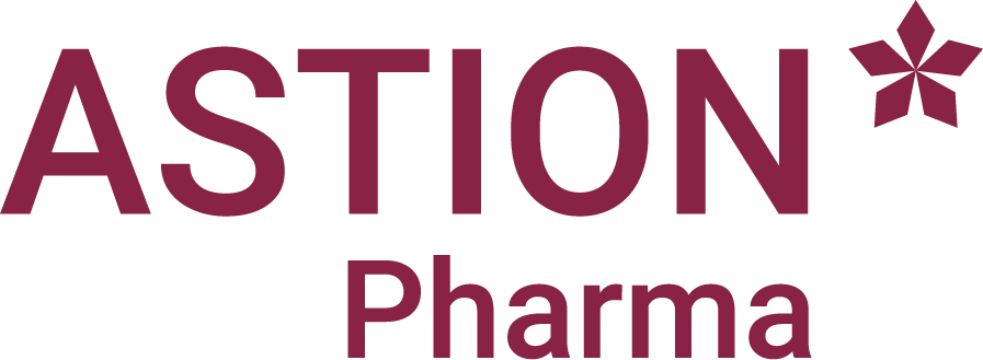 Astion Pharma logo